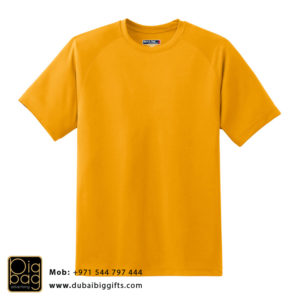 t-shirt-printing-dubai-4