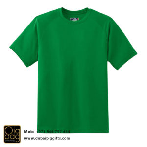 t-shirt-printing-dubai-5