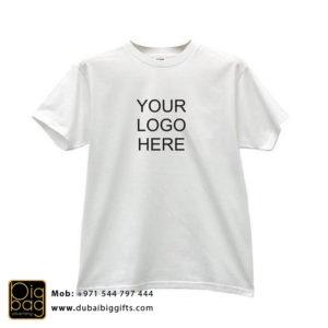 t-shirt-printing-dubai-6