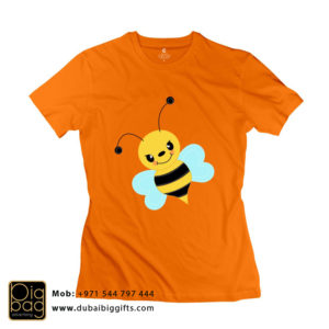 t-shirt-printing-dubai-7