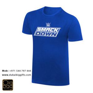 t-shirt-printing-dubai-8