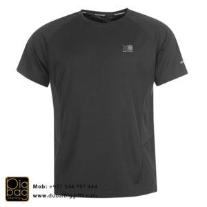 t-shirt-printing-dubai-9