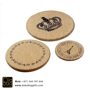 tea-coffee-coaster-2