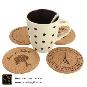 tea-coffee-coaster-7