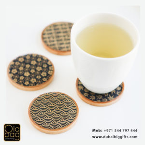 tea-coffee-coaster-9