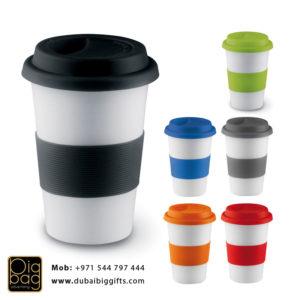 thermal-mugs-flasks-dubai-printing-10