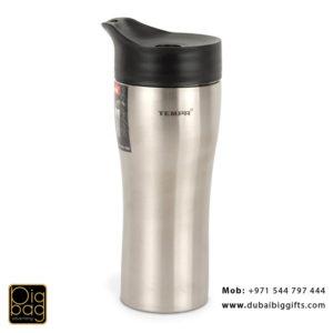 thermal-mugs-flasks-dubai-printing-11