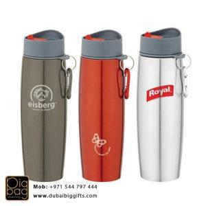 thermal-mugs-flasks-dubai-printing-14