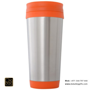 thermal-mugs-flasks-dubai-printing-15