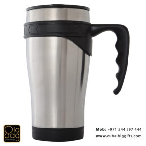 thermal-mugs-flasks-dubai-printing-16