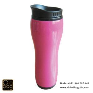 thermal-mugs-flasks-dubai-printing-17