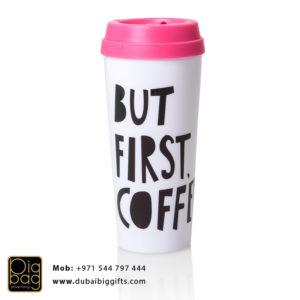thermal-mugs-flasks-dubai-printing-18
