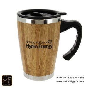 thermal-mugs-flasks-dubai-printing-19