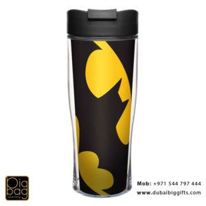 thermal-mugs-flasks-dubai-printing-2