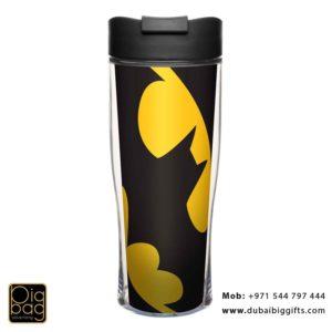 thermal-mugs-flasks-dubai-printing-21