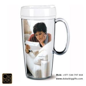 thermal-mugs-flasks-dubai-printing-22
