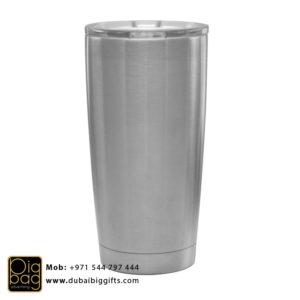 thermal-mugs-flasks-dubai-printing-23