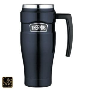 thermal-mugs-flasks-dubai-printing-24