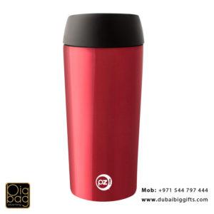 thermal-mugs-flasks-dubai-printing-25