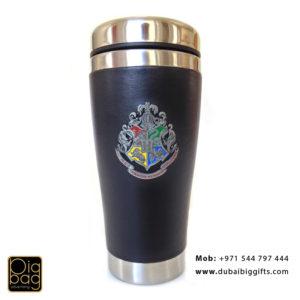 thermal-mugs-flasks-dubai-printing-26