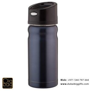 thermal-mugs-flasks-dubai-printing-27