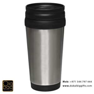 thermal-mugs-flasks-dubai-printing-29