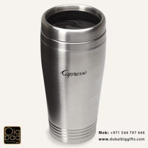 thermal-mugs-flasks-dubai-printing-3