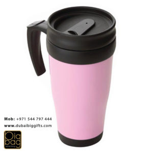thermal-mugs-flasks-dubai-printing-6