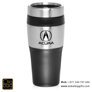 thermal-mugs-flasks-dubai-printing-7