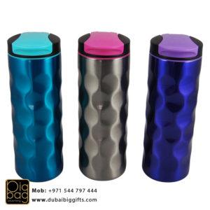 thermal-mugs-flasks-dubai-printing-8