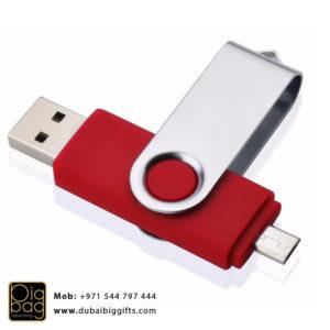 usb-drive-printing-dubai-8