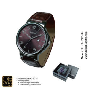 watches-branding-printing-dubai-4