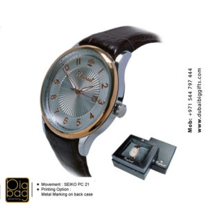 watches-branding-printing-dubai-9