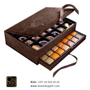 box_gift_dubai_111