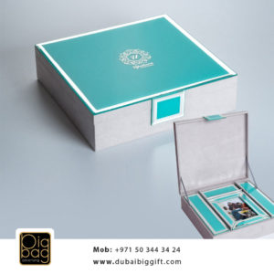 Gift Box GCC , UAE