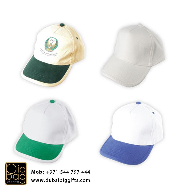 2ebc37d487f9c caps-branding-printing-dubai-3 ...