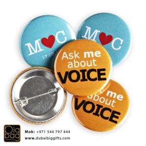 customized-pins-printing-dubai-2
