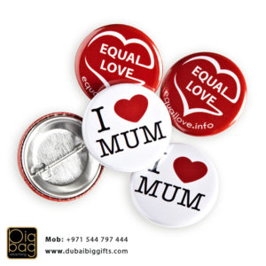 customized-pins-printing-dubai-3