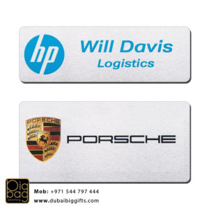 customized-pins-printing-dubai-4