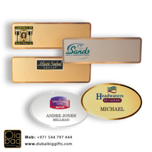 customized-pins-printing-dubai-8