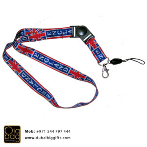 lanyards-for-events-dubai-1