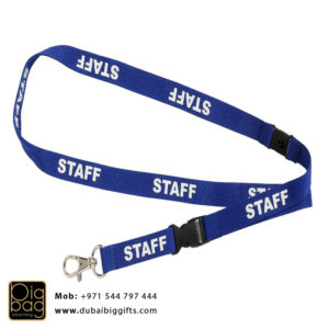 lanyards-for-events-dubai-12
