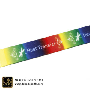 lanyards-for-events-dubai-2