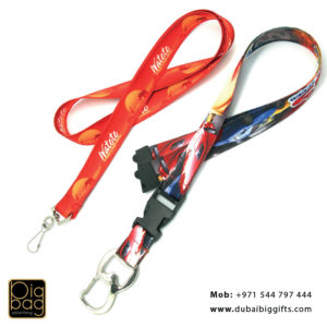 lanyards-for-events-dubai-7