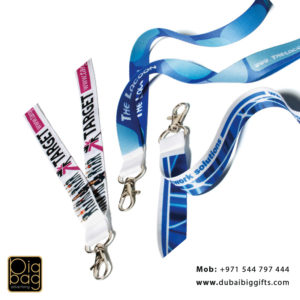 lanyards-for-events-dubai-8