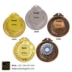 medal-award-dubai-3