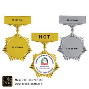 medal-award-dubai-5