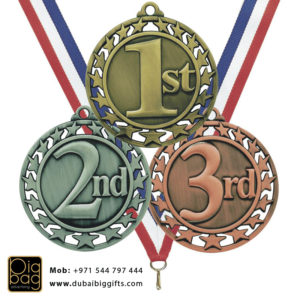 medal-award-dubai-6