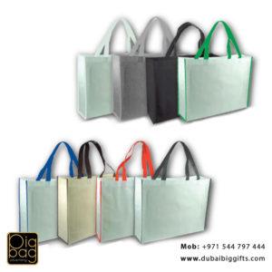 paper-bags-printing-dubai-10