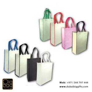 paper-bags-printing-dubai-11